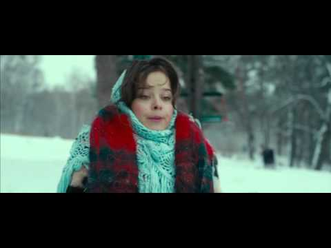 Фильм 30 свиданий (2015) смотреть онлайн бесплатно в