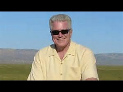 Silver Bay Tours - Palm Springs, Sunnylands Estate, & Huell Howser Exhibit