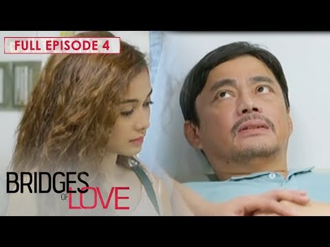 Full Episode 4 | Bridges Of Love