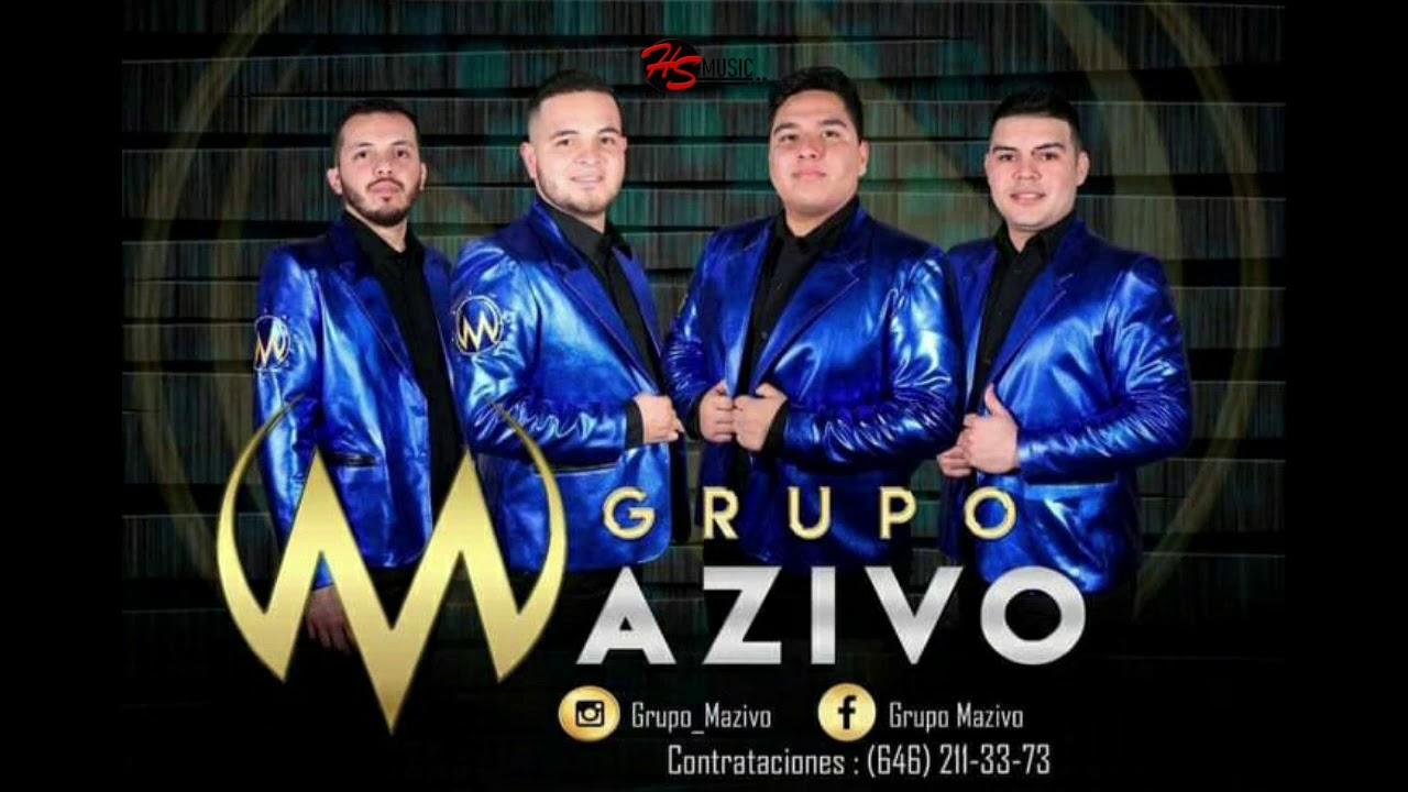 Download GRUPO MAZIVO - MINGO