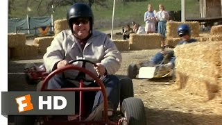 The Great Outdoors (5/10) Movie CLIP - Golf And Go-Karts (1988) HD