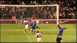 Download lagu Arsenal 7-0 Everton 2004-05