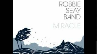 Robbie Seay Band - Lament