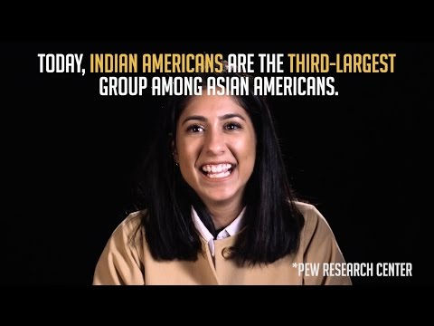 CENSUS: The Asian Indian Box