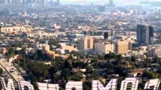 Compton -  Deep Water (feat. Kendrick Lamar, Justus & Anderson .Paak)