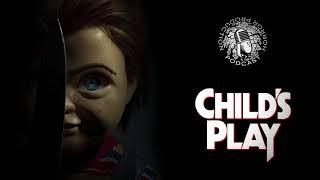 ПОДКАСТ Фильмы ужасов и их ремейки эпизод 12 Детские игры PODCAST