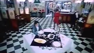 ИФФЕТ 18 СЕРИЯ Турецкие Сериалы На Русском Языке Все Серии Онлайн