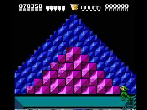 Image result for battletoads nes youtube