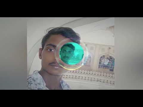 Rajithio Rajithio Song Mix By Dj Dinesh & Dj Shefi From Mahaboobnagar