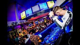 VIP STAGE VIDEO MIX ENERGY 2000 PRZYTKOWICE - DJ SKRZYPA - 26.12.19