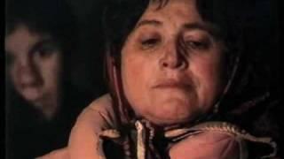 A Return to Majdanek (Poland) by Holocaust Survivor Cipora Hurwitz