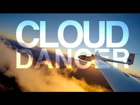 Cloud Dancer - Ultimate Sense of Freedom