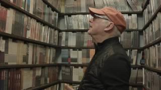 Barry Levinson's Closet Picks