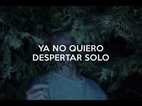 The Smiths Asleep (español)