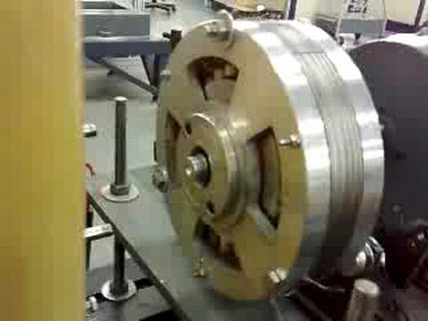 Internal permanent magnet motor ntua youtube for What is a permanent magnet motor