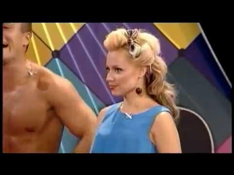 Порно шоу групповое музыкальное — 9