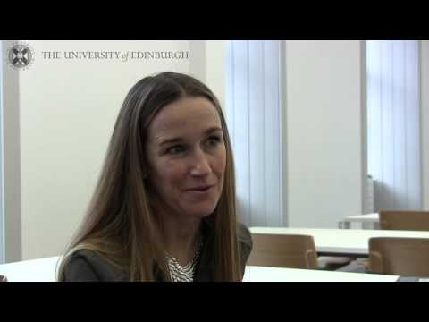LLM in Medical Law and Ethics - Graduate Interview (1) 2015