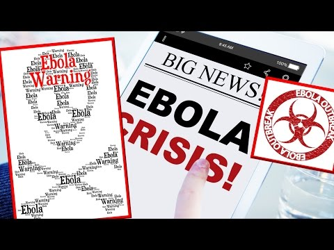 How to Prevent Ebola - TRUTH