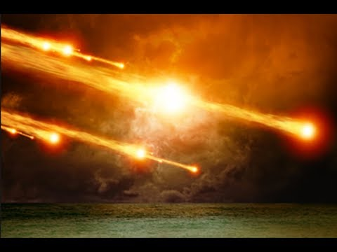 Expert Reveals Explosive Information About September 23 & Revelation 12! Part Two