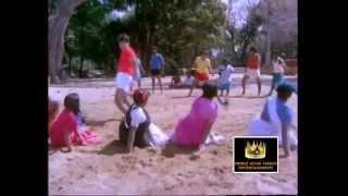 AATHA UN KOVIL SONG ( kabadi kabadi )