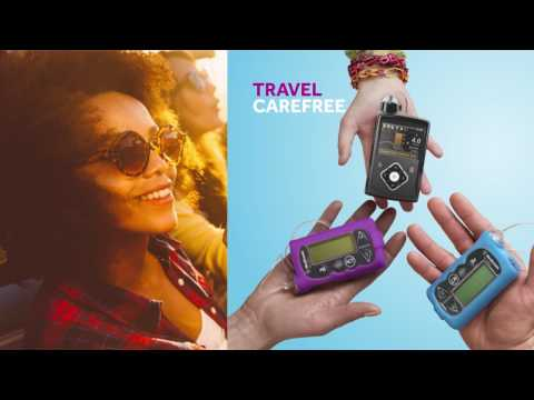 Medtronic - MiniMed® Accessories - YouTube