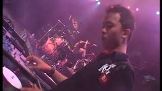 The Best Rock Show - Kobe ( official music live video ) chapter 2