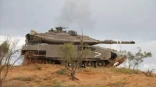 топ 10 лучших танков в мире