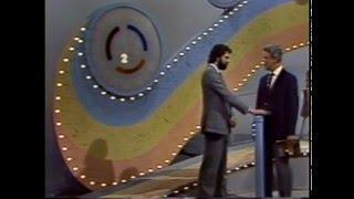 Rainbow Jackpot Show (1984)