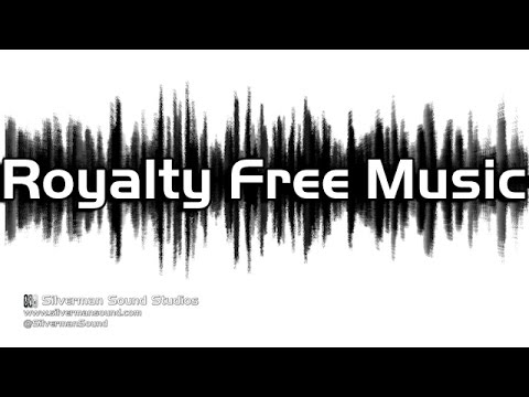 Feather Duster - Royalty Free 50s Newsreel Music