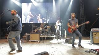 IMT Smile - Opri sa o mňa, LIVE HD, Červeník 2014