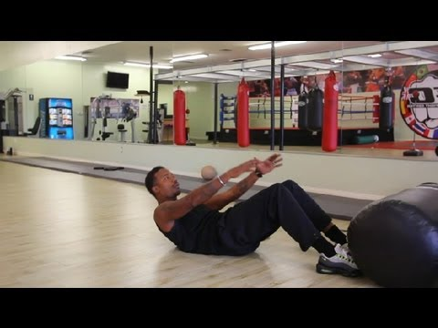 are sit ups good for losing stomach fat