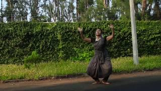 Cheap thrills | Indian version | Deepthie | Media Station