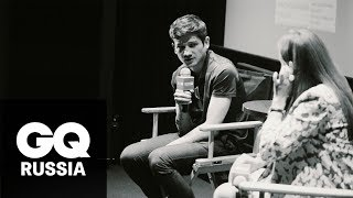 Фильм «Теснота»: Кантемир Балагов о фуроре на Каннском кинофестивале, режиссуре и Кавказе