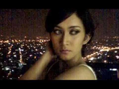 Nafa urbach ~ Relakan Dia Pergi ( Lyrick )