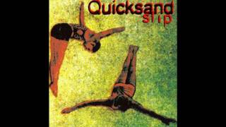 Watch Quicksand How Soon Is Now video