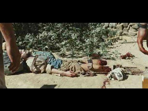 Peliculas De Terror Completas En Español - Las Ruinas 2 - HD