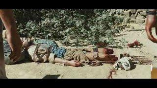 Peliculas de terror completas en español - las ruinas 2 - HD thumbnail
