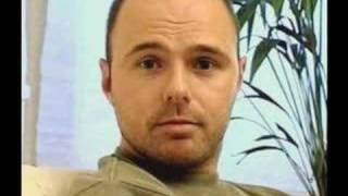 Karl Pilkington - Poem01 remix