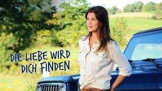 Die Liebe wird dich finden (Familienfilm mit Sarah Lancaster, Liebesfilm in voller Länge anschauen)
