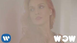 IKA - ПОЛОВИНА (Премьера клипа)