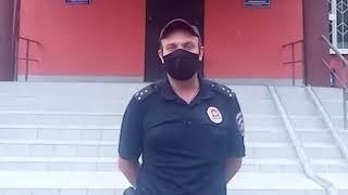 Полиция расследует поножовщину в приюте Задержан один из постояльцев