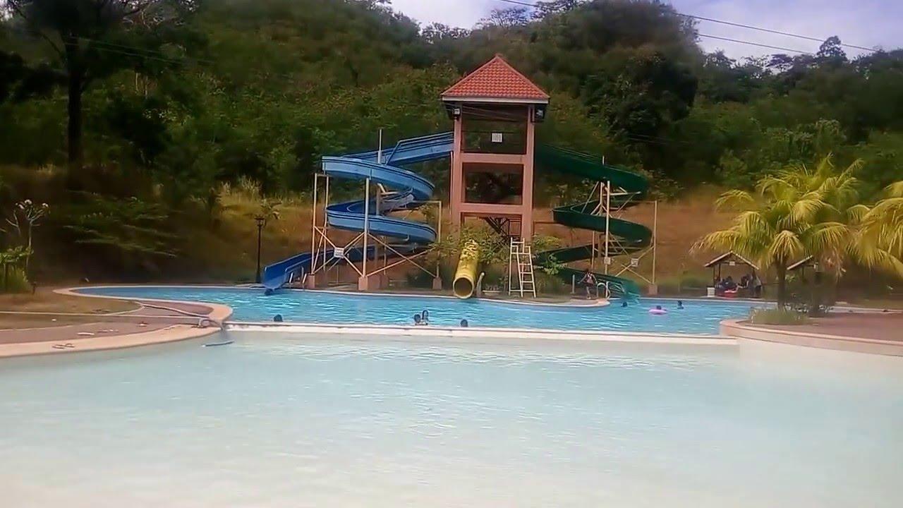 Clubhouse swimming pool around palo alto falls youtube - Palo alto ymca swimming pool schedule ...