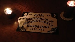 Video 5 Scary Ouija Board Stories download MP3, 3GP, MP4, WEBM, AVI, FLV November 2018