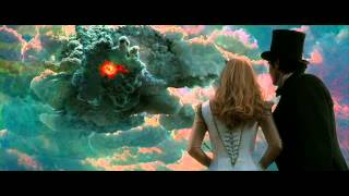 Oz The Great and Powerful - The Wicked 30s Trailer (Coming to Singapore 7 Mar 2013)