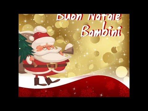 Nè bianco né nero - Canzoni di Natale per bambini