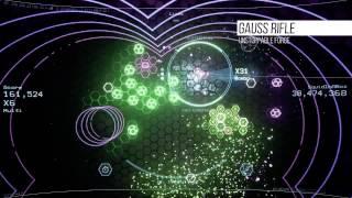 Waves² - Alpha 4 Trailer