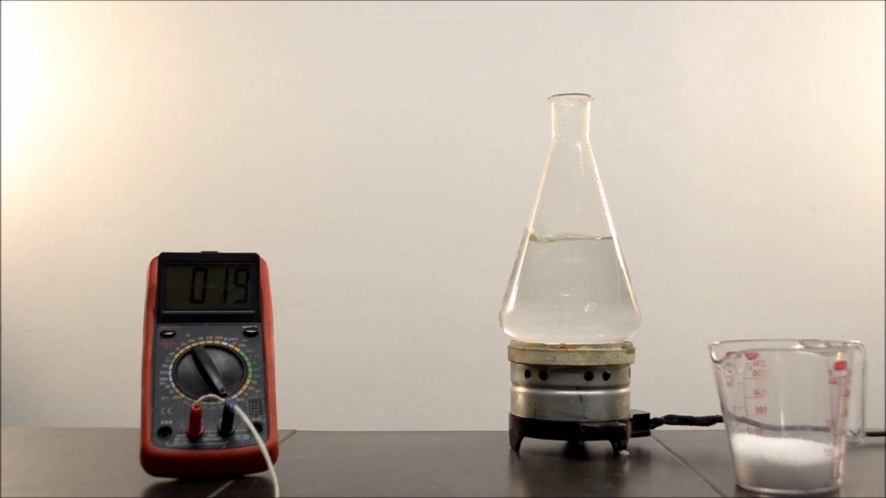 Перегретая жидкость/Superheated liquid