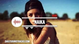 Naika - Ride [Cc Lyrics]