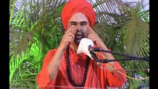 dingaleshwara swamiji pravachana