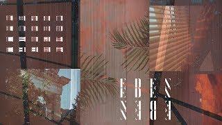 [ FREE ] Jaden Smith x Childish Gambino Type Beat 2018 | Eden ft. Frank Ocean